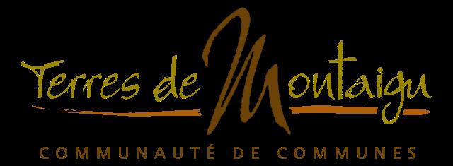 terres_de_montaigu