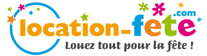 location-fete-logo