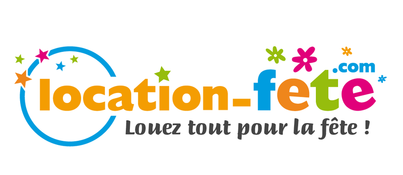 locationfete