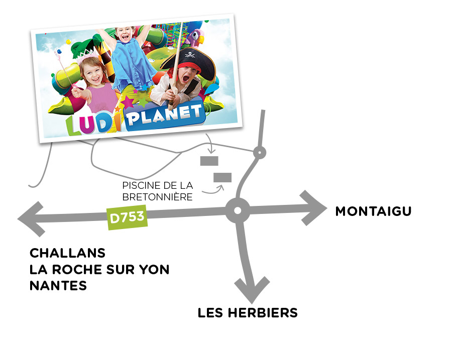 plan-acces-ludiplanet