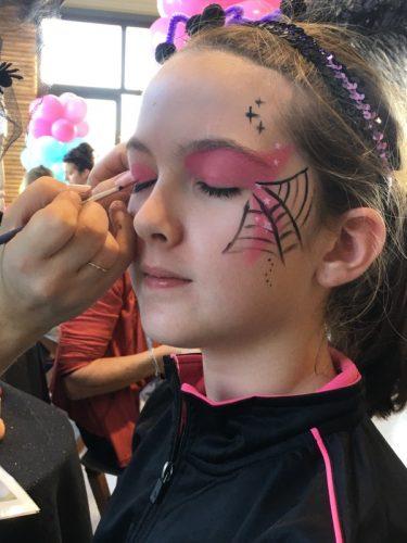 maquillage-halloween-envol-ludi2