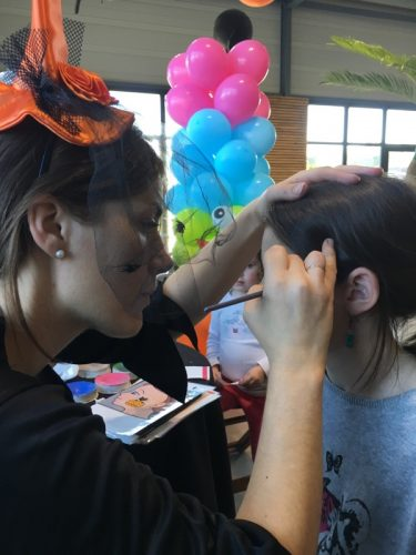 maquillage-halloween-envol-ludi3