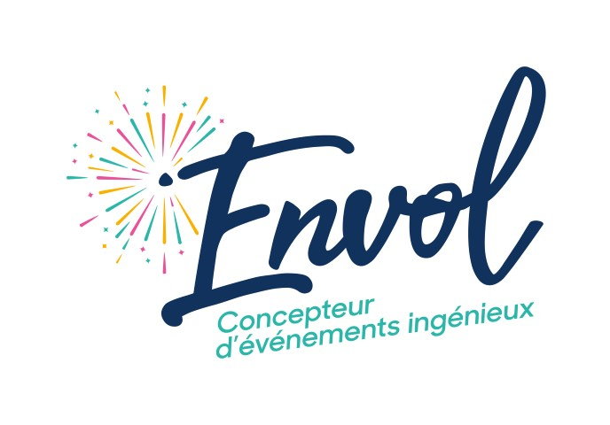ENVOL-logo-quadri (Small)
