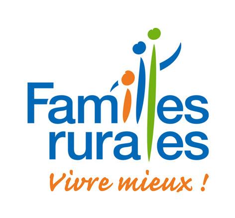 LogoFR
